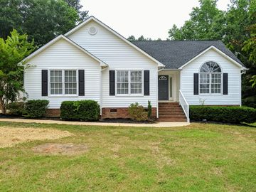 793 Robertson Road Rock Hill, SC 29730 - Image
