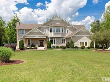 6301 Old Mill Farm Drive Wendell, NC 27591 - Image 1