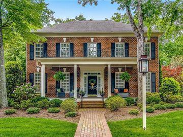 404 Topwater Lane Greensboro, NC 27455 - Image 1
