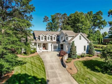 732 Saint Andrews Road Statesville, NC 28625 - Image 1