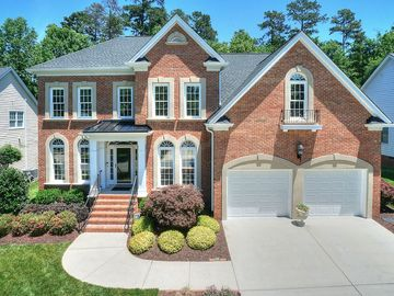 11032 Tradition View Drive Charlotte, NC 28269 - Image 1