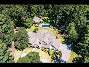 120 Waterford Farms Lane Seneca, SC 29672 - Image 1