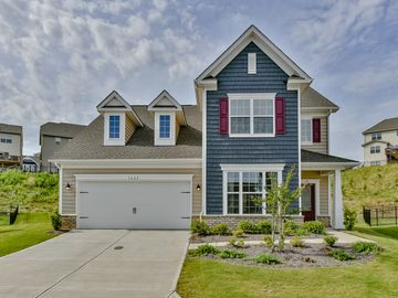 1663 Sassafras Court Fort Mill, SC 29715 - Image 1