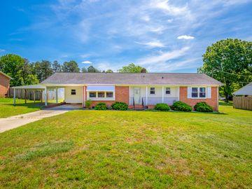 3911 La Grange Drive Greensboro, NC 27406 - Image 1