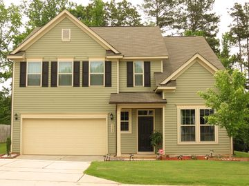 1308 Lowenstein Street Wake Forest, NC 27587 - Image 1