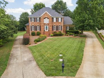 156 Aviara Drive Advance, NC 27006 - Image 1