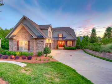 525 River Lake Court Fort Mill, SC 29708 - Image 1
