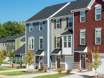 113 Ridgeline Court Durham, NC 27703 - Image 1