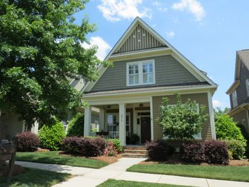 15714 Laurel Oak Crescent Davidson, NC 28036 - Image 1