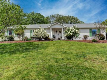 1222 Westminster Drive High Point, NC 27262 - Image 1