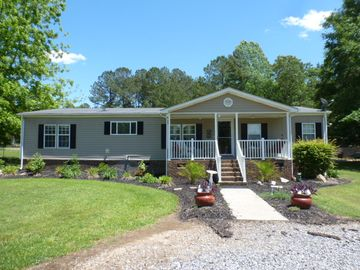 4605 Mt Carmel Road Heath Springs, SC 29058 - Image 1