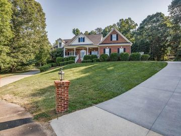 306 Spring Lake Court Lexington, NC 27295 - Image 1