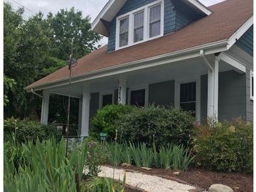 715 Green Street Winston Salem, NC 27101 - Image 1