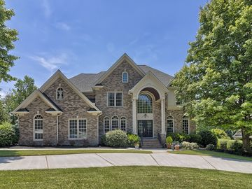 10 Spoleto Court Greenville, SC 29609 - Image 1