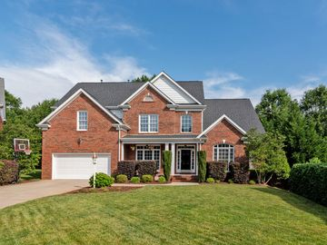 8111 Oxford Commons Drive Charlotte, NC 28277 - Image 1
