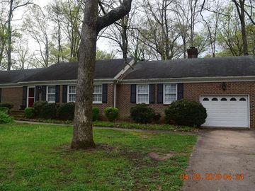 229 Edgewood Street Shelby, NC 28152 - Image 1