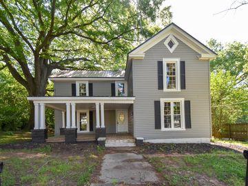 510 Boone Road Eden, NC 27288 - Image 1
