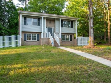 4800 Yorkwood Drive Greensboro, NC 27407 - Image 1