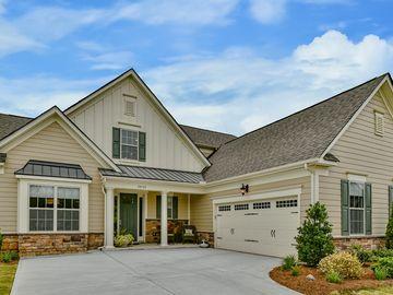 13121 Horned Lark Drive Charlotte, NC 28278 - Image 1