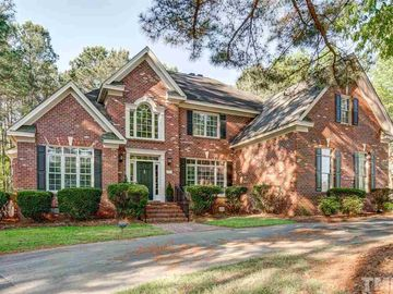 105 Granite Falls Court Rocky Mount, NC 27804 - Image 1