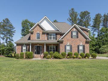 1254 Meadowlands Drive Winston Salem, NC 27107 - Image 1