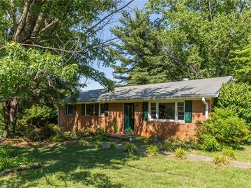3201 Imperial Drive Walkertown, NC 27051 - Image 1