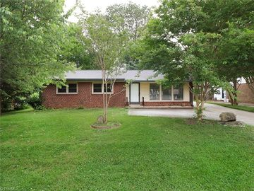 3208 Conrad Street Greensboro, NC 27405 - Image 1