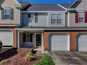 2705 N Keswick Way Greensboro, NC 27410 - Image 1