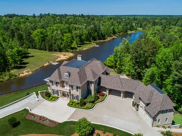 149 Blue Violet Way Durham, NC 27713 - Image 1