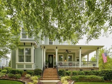 648 Revival Row Fort Mill, SC 29708 - Image
