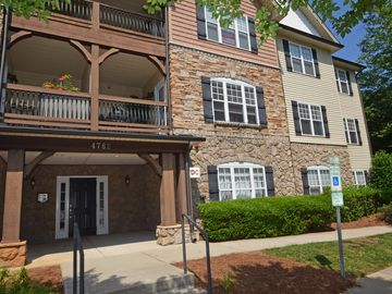 4762 Tatton Park Circle Winston Salem, NC 27103 - Image 1