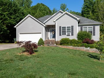 813 Chipmeadow Lane York, SC 29745 - Image 1