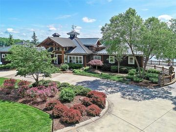 605 Roy Coppley Road Lexington, NC 27292 - Image 1