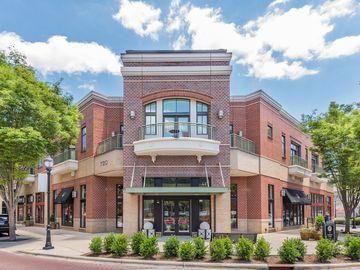 720 Governor Morrison Street Charlotte, NC 28211 - Image 1