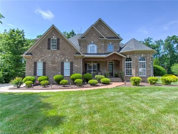 1483 Bethan Drive Summerfield, NC 27358 - Image 1