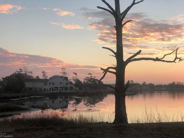 178 Goose Creek Loop Road Emerald Isle, NC 28570 - Image