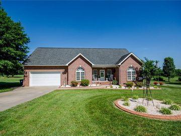 165 Skyland Drive Statesville, NC 28625 - Image 1