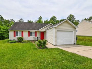 3228 Bowers Avenue High Point, NC 27260 - Image 1