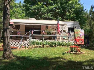 135 Lightfoot Drive Louisburg, NC 27549 - Image 1