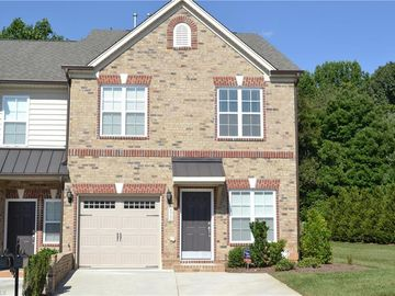 5194 Farm House Trail Winston Salem, NC 27103 - Image 1