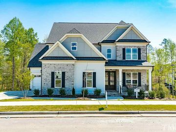 512 Broadly Glen Court Cary, NC 27519 - Image