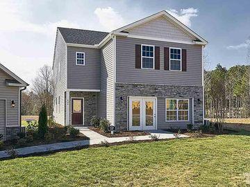 506 Golden Villas Drive Rocky Mount, NC 27804 - Image 1