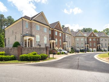 1 Old Saybrook Drive Greensboro, NC 27455 - Image 1