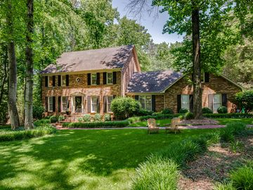 2405 Cross Country Road Charlotte, NC 28270 - Image 1