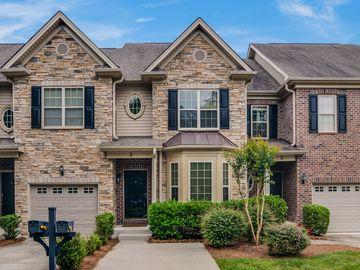 3 Cherine Way Greensboro, NC 27410 - Image 1