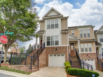 7124 Founders Club Court Charlotte, NC 28269 - Image 1