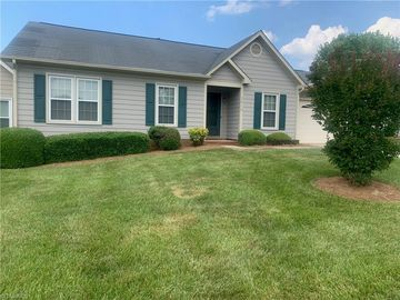 5016 Heathridge Terrace Greensboro, NC 27410 - Image 1