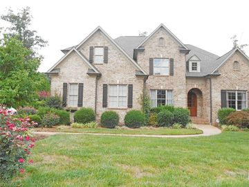 3 Nolen Court Greensboro, NC 27408 - Image 1