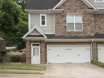 1 A Edge Court Greenville, SC 29609 - Image 1