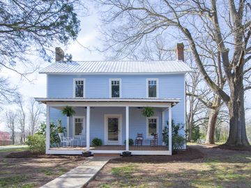 120 S Greenbriar Road Statesville, NC 28625 - Image 1